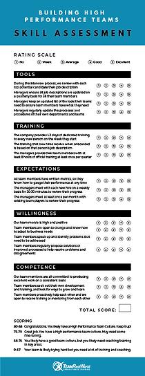 skillassessment_card_3-01.png