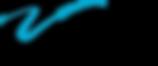 vista_logo_black_nobackground.png