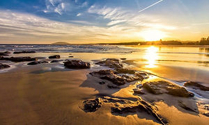 gerroa beach.jpeg