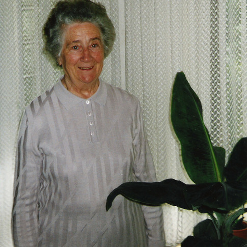 Mutti, 2005