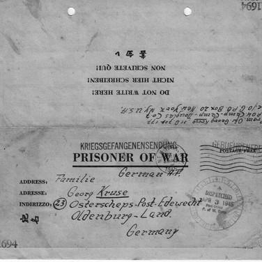 USA Kriegsgefangenensendung 03.04.1945 (1)