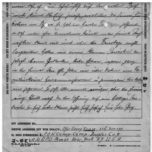 USA Kriegsgefangenensendung 03.04.1945 (4)