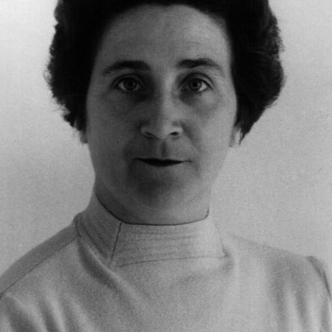 Mutti 1962