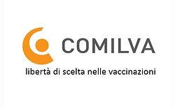 24 Logo Comilva.jpg