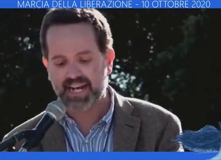 Marino Poerio