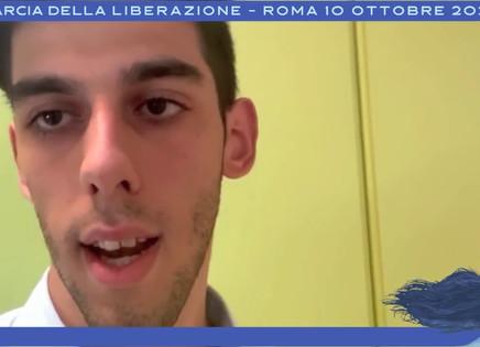 Giacomo Fontanari