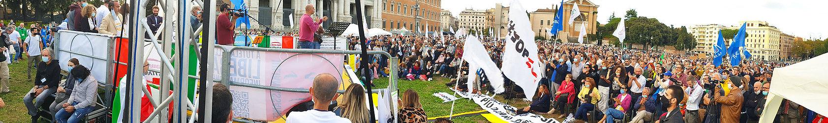 PanoramicaS.Giovanni3.jpg
