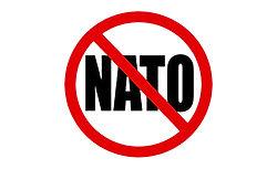 41 Logo Comitato No Guerra No Nato.jpg
