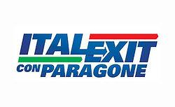 5 Logo Italexit.jpg