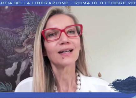 Alessia Vignali