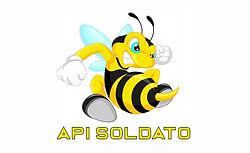18 Logo Api Soldato.jpg
