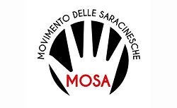 7 Logo Saracinesche.jpg
