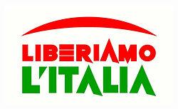1 Logo Lib L'Italia.jpg
