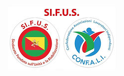 20 Logo Sifus Confali.jpg