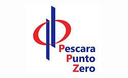 39 Logo Pescara Punto Zero.jpg
