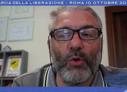 Mauro Grimolizzi