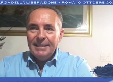 Stefano Becciolini