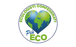 38 Logo ECOLOGISTI-CONFEDERATI.jpg
