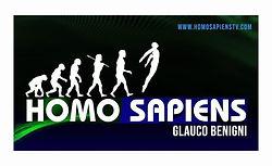 9 Logo Homo Sapiens.jpg