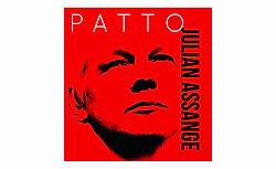10 LogoPattoAssange.jpg