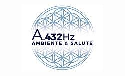 36 Logo A432hz-2.jpg