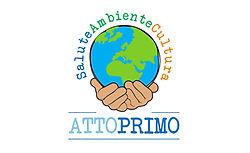 29 Logo Atto Primo.jpg
