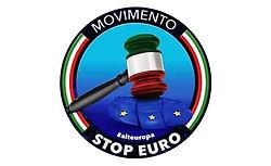 43 Logo Stop Europa 2.jpg
