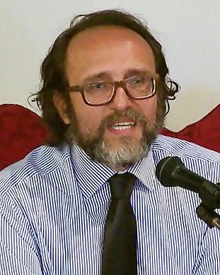 Maurizio Martucci CORR.jpg