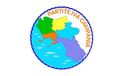 19 Logo Part IVA Campania.jpg