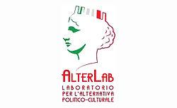 14 Logo Alterlab.jpg