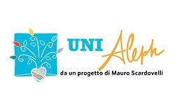 6 Logo UNIALEPH.jpg
