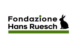 40 Logo Fond. Hans Ruesch.jpg