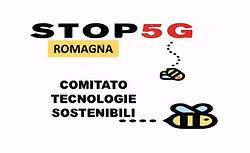34 Logo stop 5g romagna.jpg