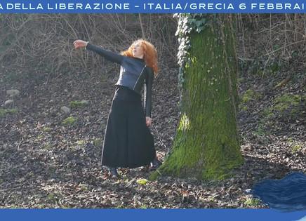 Laura della Longa