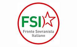 3 Logo Fronte sovranista italiano.jpg