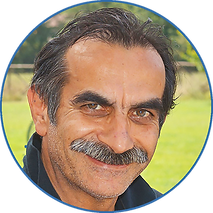 Moreno Pasquinelli