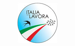22 Logo Talia che Lavora.jpg