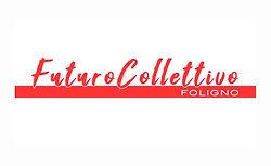 12 Logo Futuro Collettivo.jpg