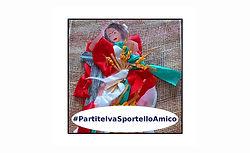 27 Logo Sportello Amico.jpg