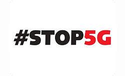 15 Logo Stop 5G.jpg