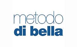 28 Logo DI Bella.jpg