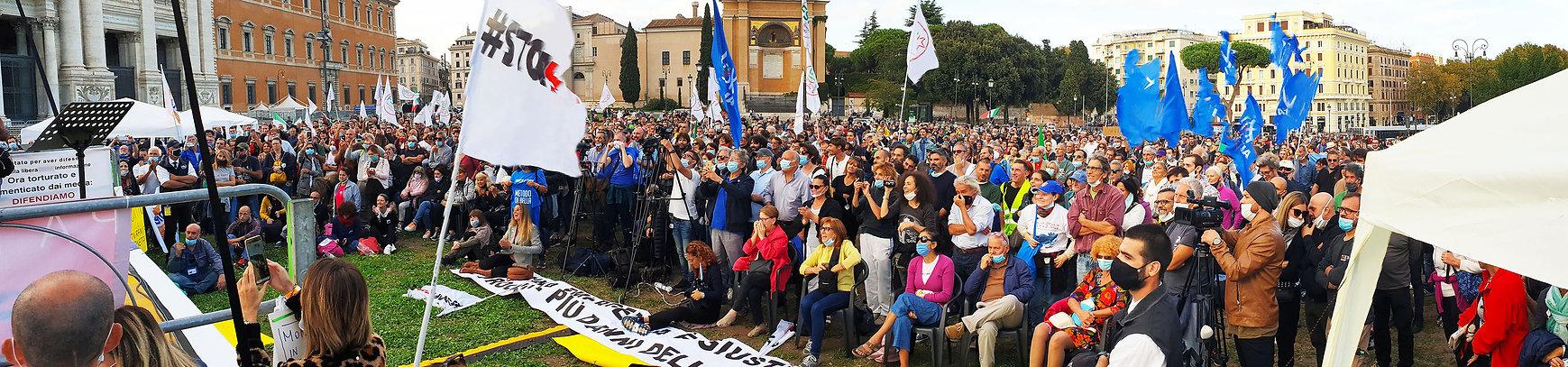 PanoramicaS.Giovanni2bis.jpg