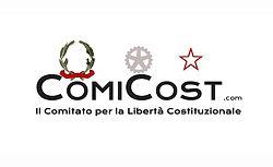 11 Logo Comicost.jpg