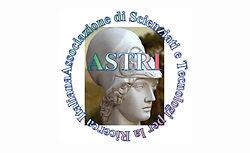42 Logo Ass.ne Scienziati ASTRI.jpg