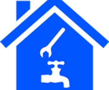 🔴 TESTOEM – Fontanería: Relación provisional de aprobados/as del primer ejercicio del proceso