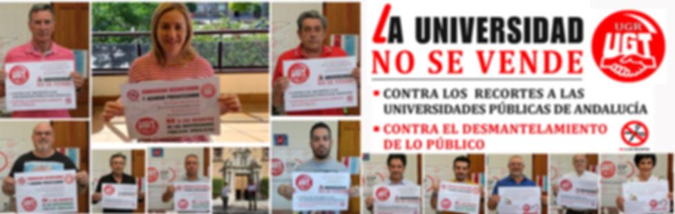 PORTADA WEB_Y listas.jpg