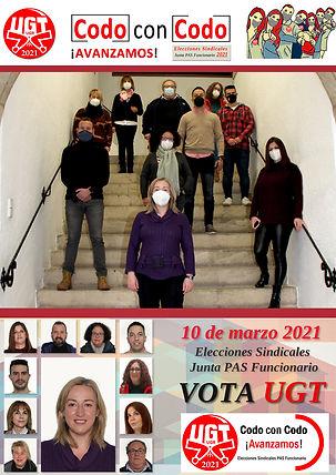 Cartel elecciones junta pas f 02.jpg