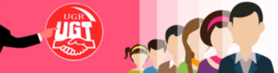 BANNER WEB rosa copia.png