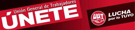 banner_arriba_web_elecciones_sindicales_2014