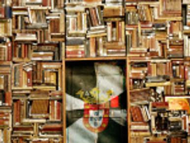 TÉCNICO ESPECIALISTA BIBLIOTECAS (CEUTA). RELACIÓN DEFINITIVA DE APROBADOS